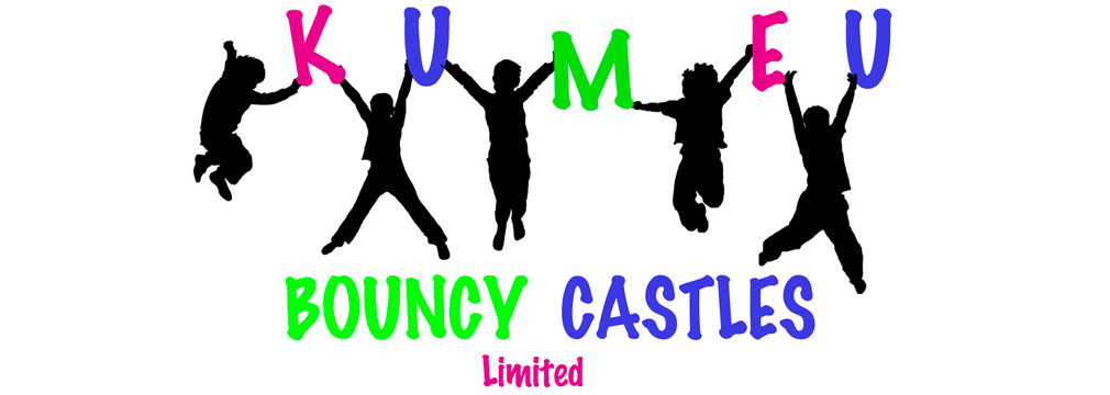 kumeu-bouncy-castle-logo-for-slider.
